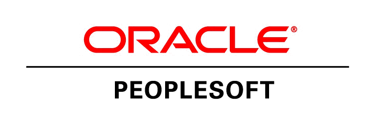 peoplesoft.png