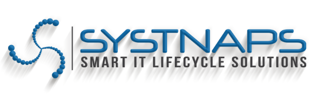 systnaps_logo.png